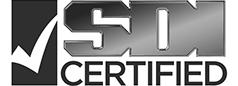 SDI Certified