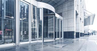 MPI Custom Steel Doors and Frames