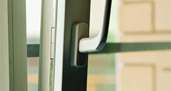 MPI Custom Steel Doors and Frames